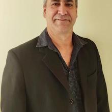 Sergio Luis González Garcia