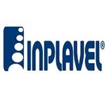 INPLAVEL - Indústria de Plásticos