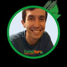 Leandro Carvalho Bassotto