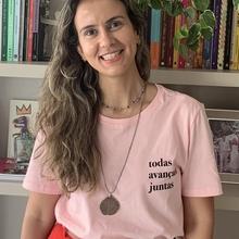 Helga Tavares Rodrigues