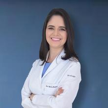 Marília Buenos Aires Cabral Tavares