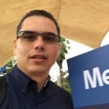 JOSE MIGUEL RAMIREZ CARRO