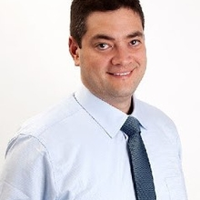 Juan Carlos Montano Pedroso