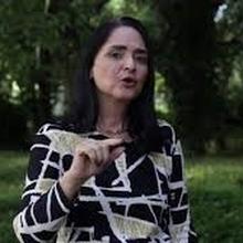 Soraya Giovanetti El-Deir
