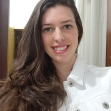 Poliana Guiomar Brasiel