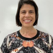 Dra. Beatriz Selles Rodrigues