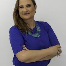 Alessandra Arrais
