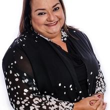 Maria Candida Sotelino Torres
