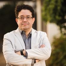 Alessandro Conrado de Oliveira Silveira