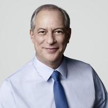Ciro Ferreira Gomes