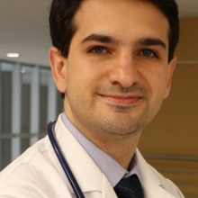 Felipe Moraes Toledo Pereira