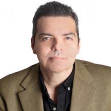 Rodrigo Bertozzi