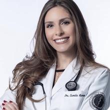 Camila Bodor Karam