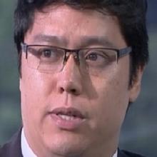 Dr. Eduardo Chow De Martino Tostes
