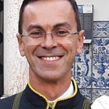 Luís Manuel Mota de Sousa