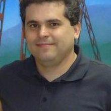 Adilson Vidal Costa