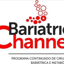 Bariatric Channel