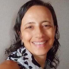Simone de Carvalho Balian