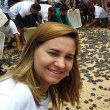 Raimunda Nonata Moreira Lopes