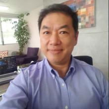 Teng Chei Tung (SP)