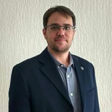 Leonardo Milhomem Rezende