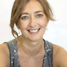 Elena Lorenzo Marfil