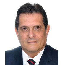 Antônio Sérgio Ramos da Silva