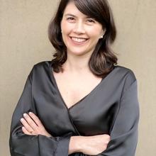 Talita Micheletti Helfer