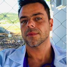 Dr. Ricardo Sirigatti