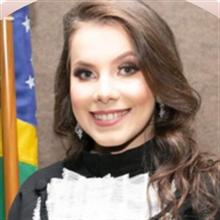 Bel. Barbara Côgo Venturim