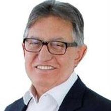 Nildo Alves Batista