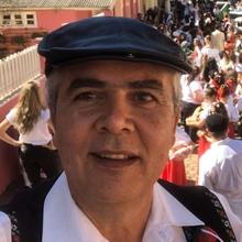 Eudayr Alves Moreira Junior