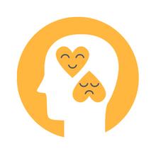 "Sala de Cuidado 1 Palestra ""Inteligência Emocional: por que e para que?"""