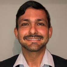 Bruno Prata Martinez 🇧🇷