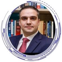 Dr. Bruno Casagrande e Silva