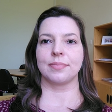 Dr. Maria Marta Pastina