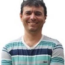Fabricio Gomes Gonçalves