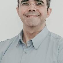 Rodrigo Alves Coelho