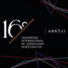 André Borges, Leandro Prazeres e Maria Fernanda Ribeiro | Mediação: Daniel Camargos