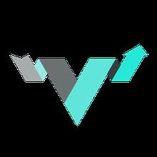 Apoiador Vedius