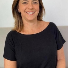 Paula Alexandrisky