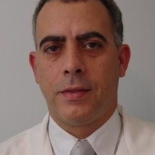 Humberto Salgado Filho