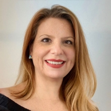 Daniela Cierro