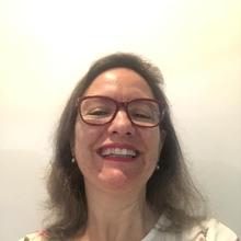 Ana Cecilia Oñativia