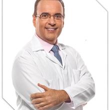 Roberto Martins Figueiredo | Dr. Bactéria
