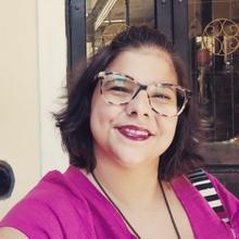 Marilia Othero