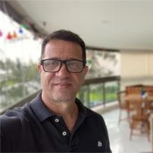 Gedeon Viana