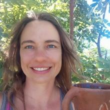 Patricia Baier Krepsky