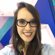 Ana Paula Borgo