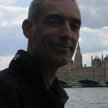 Jorge Claudio Duarte Cardoso